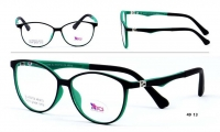 Success XS 9739/8 Szemüvegkeret -