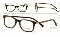 Prime GLP 6125/2 Szemüvegkeret - Méret - 51