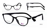 Success XS 9740/1 Szemüvegkeret -