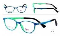 Success XS 9740/2 Szemüvegkeret -