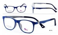 Success XS 9741/4 Szemüvegkeret -
