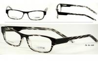 Prime RP 5105/2 Szemüvegkeret - Méret - 56