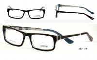 Prime RP 5106/1 Szemüvegkeret - Méret - 54
