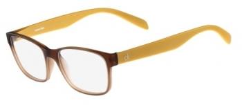 Calvin Klein szemüvegkeret CK5890 210 (105555) Méret - 53