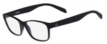 Calvin Klein szemüvegkeret CK5890 001 (105556) Méret - 53