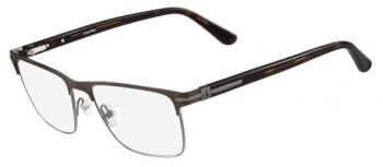Calvin Klein szemüvegkeret CK5427 201 (105570) Méret - 53