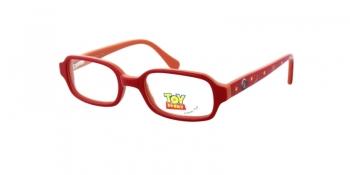 Disney szemüvegkeret DTAA003 C14 (48231)