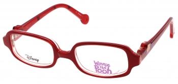 Disney szemüvegkeret DWAA003 C14 (48238)
