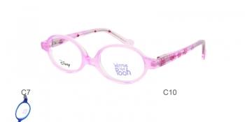 Disney szemüvegkeret DWAA005 C07 (48241)
