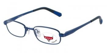 Disney szemüvegkeret DCMM001 C02 (48978)