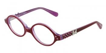 Disney szemüvegkeret DMAA004 C10 (58608)