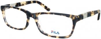 Fila szemüvegkeret VF8959 744M (103261) Méret-54