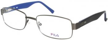 Fila szemüvegkeret VF9727 627X (103273) Méret-53