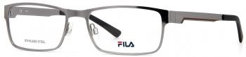 Fila szemüvegkeret VF9759 0581 (110331)  Méret-56
