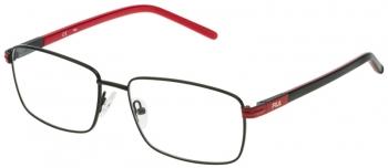 Fila szemüvegkeret VF9770 08U6 (110339) Méret-56