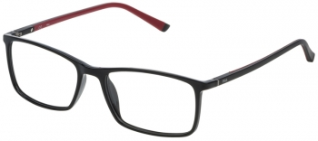 Fila szemüvegkeret VF9113 0Z42 (113118)  54 -es méret