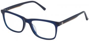 Fila szemüvegkeret VF9116 892Y (129183) Méret-52