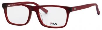 Fila szemüvegkeret VF9038 L00M (129349) Méret-53