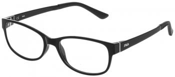 Fila szemüvegkeret VF9102 0Z42 (129358) Méret-52
