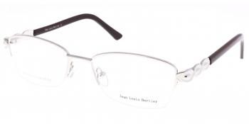 Jean Louis Bertier szemüvegkeret  M16033/7. C1 (113091) 53-as mé