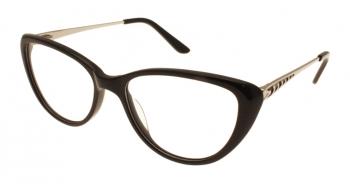 Jean Louis Bertier szemüvegkeret  GFA2042 C1 (126947) 52-as mére