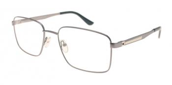 Jean Louis Bertier szemüvegkeret  GL0174 C1 (126963) 60-as méret