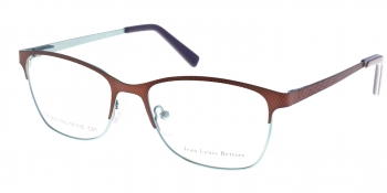 Jean Louis Bertier szemüvegkeret  JTK3830 C01 (127563) 50-as mér