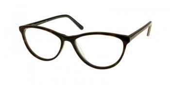 Jean Louis Bertier szemüvegkeret JTB3266 c02 (127579) 53-as mére