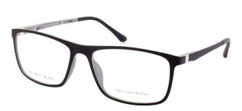 Jean Louis Bertier szemüvegkeret 2161 C01 (134944) 56-os méret