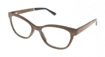Jean Louis Bertier szemüvegkeret GYW871 C1 (137090) 52-es méret