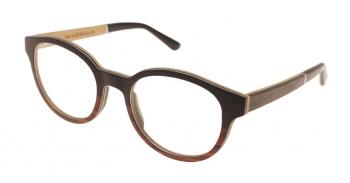 Jean Louis Bertier szemüvegkeret GYW867 C1 (137092) 50-es méret