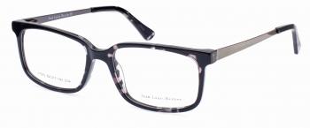 Jean Louis Bertier szemüvegkeret  17310 C4 (160201) 52-es méret