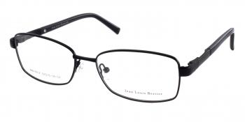 Jean Louis Bertier szemüvegkeret MW18014 C2 (160234) 53-as méret