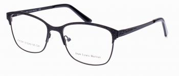 Jean Louis Bertier szemüvegkeret JTK7291 C1 (171790) 51-es méret