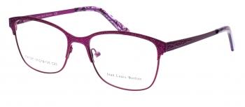 Jean Louis Bertier szemüvegkeret JTK7291 C3 (171792) 51-es méret