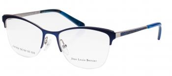 Jean Louis Bertier szemüvegkeret JTK7432 C2 (171795) 50-es méret
