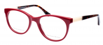 Jean Louis Bertier szemüvegkeret 17035 C2 (175683) 50-es méret