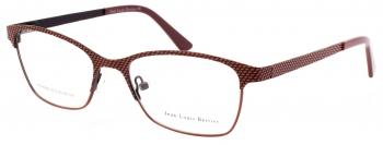 Jean Louis Bertier szemüvegkeret MW18092 C3 (188470) 50-es méret