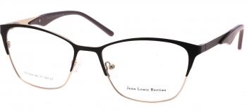 Jean Louis Bertier szemüvegkeret MG3304 C1 (188464) 54-es méret