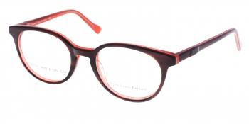 Jean Louis Bertier Junior szemüvegkeret JTYB1551 c02 (139349) 46