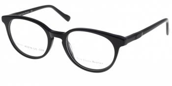 Jean Louis Bertier Junior szemüvegkeret TYB1551 c03 (139350) 46-