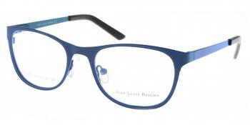 Jean Louis Bertier Junior szemüvegkeret JTYK6057 C01 (139353) 47
