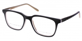Jean Louis Bertier Junior szemüvegkeret VLYB1273 c02 (139361) 44
