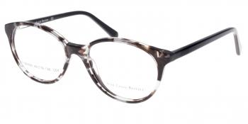 Jean Louis Bertier Junior szemüvegkeret JTYB6685 C01 (139365) 48