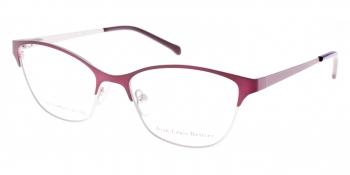 Jean Louis Bertier Junior szemüvegkeret JTYK6053 c02 (139372) 48