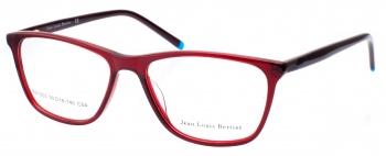 Jean Louis Bertier Junior szemüvegkeret SS1303 C4 (194941) 50-es