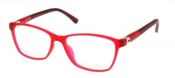Jean Louis Bertier szemüvegkeret JTYQ6586 C3 (202713) 48-as