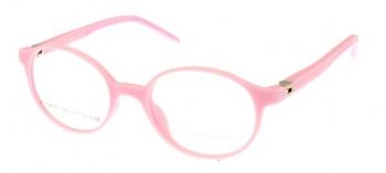 Jean Louis Bertier szemüvegkeret JTYQ6652 C2 (202722) 44-es