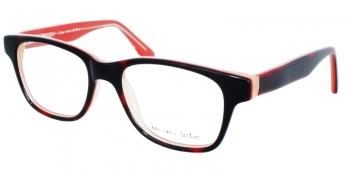 Jean Louis Bertier Junior szemüvegkeret JTYB1313 C2 (72658) 45-ö