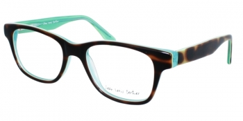 Jean Louis Bertier Junior szemüvegkeret JTYB1313 C3 (72659) 45-ö